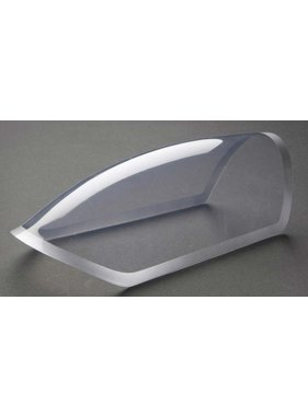 GREAT PLANES GREAT PLANES CANOPY EXTRA 300 40 SIZE