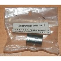 TAMIYA Cylinder & Piston FS12LT - Tamiya