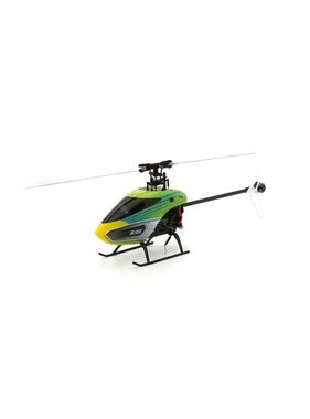 BLADE Blade 230S RC Helicopter, RTF with SAFE Technology Mode 1