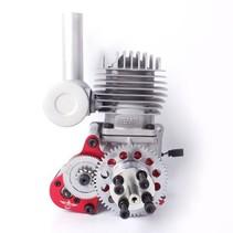 EME Gas Engine Auto Start Kit (50-60cc)
