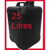 ACE METHANOL 25lt BULK CH3OH 99.9%+ PURE METHANOL <br /> WATER CONTENT LESS THAN 0.1%
