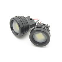 WALKERA WHITE SPOT LIGHT 11.1V