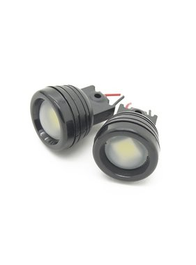 WALKERA WALKERA WHITE SPOT LIGHT 11.1V