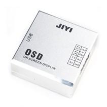 JIYI OSD for JIYI P2 P2 Pro Flight Control
