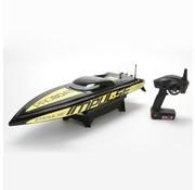 PRO BOAT Pro Boat Impulse 31 Inch Deep V RC Boat, RTR