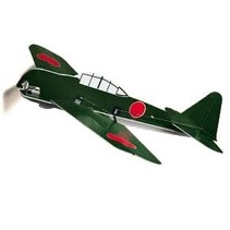 GREAT PLANES NOW $44.00 FLAT OUTS ZERO ELECTRIC