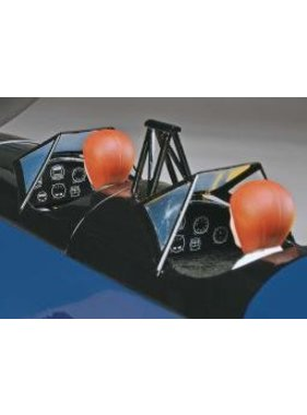 GREAT PLANES GREAT PLANES NOW $180.00 ARF FAIRCHILD ELECTRIC PT-19