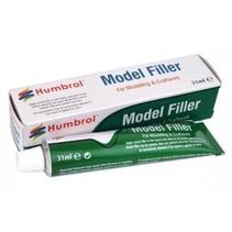 HUMBROL MODEL FILER 31mL