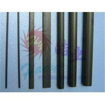 HY FIBRE GLASS TUBE 4.0 x 2.5mm<br />