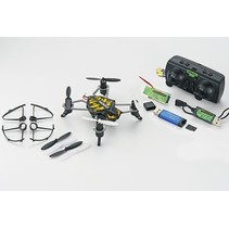 DROMIDA KODO MICRO QUAD WITH CAMERA RTF