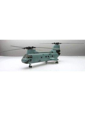 NewRay NEWRAY BOEING CH-46 SEA KNIGHT NAVY 1/55