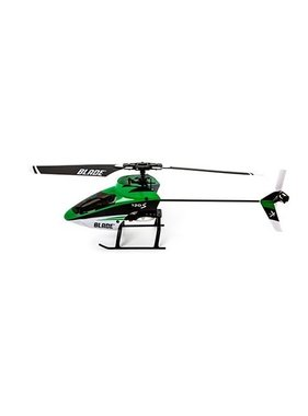 BLADE BLADE 120 S RTF Helicopter with SAFE Technology Mode2