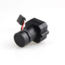 EMAX FPV Camera For Nighthawk170/200 : 32 CCD 808/808 V2 5V input