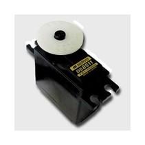 JR DS-8511 DIGITAL SERVO 15KG METAL GEAR 4.8v only