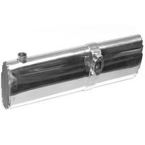 CENTURY GASSER SCALE MUFFLER V2 LIMITED EDITION