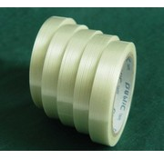 ACE IMPORTS ACE REINFORCED WING TAPE 20mm x 46mt