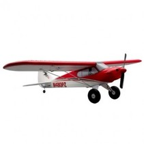 PARKZONE SPORT CUB BNF WITH AS3X