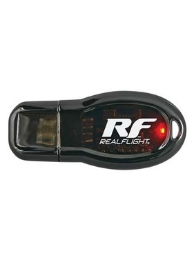 GREAT PLANES RF-X WIRELESS INTERFACE SUITS TACTIC RADIOS