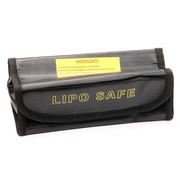 INTEGY INTEGY LIPO GUARD LARGE CASE 165X75X65MM FOR CHARGING AND STORING