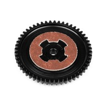 HPI HEAVY DUTY SPUR GEAR 52 TOOTH FOR SAVAGE 77132