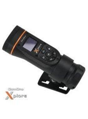 CAM ONE CAM ONE Xplore FULL 1080 HD CAMERA SYSTEM FPV