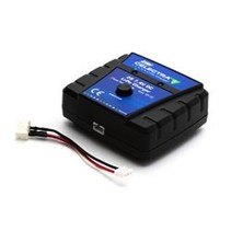 EFLITE 2S CHARGER EFLUC1009