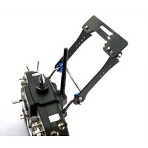 ACE FPV SCREEN MOUNT FOR TRANSMITTER HANDLE