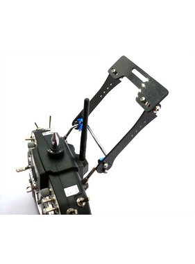 ACE RADIO CONTROLLED MODELS ACE FPV SCREEN MOUNT FOR TRANSMITTER HANDLE