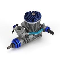 EVOLUTION 40NX 2 STROKE RC GLOW ENGINE