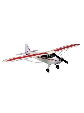 HOBBYZONE HobbyZone Super Cub S RC Plane, BNF