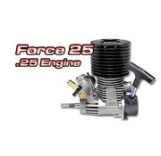FORCE RC FORCE 25 CAR/TRUCK/BUGGY ENGINE  FE-2501