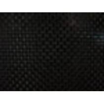 3 RACING 2.25MM WOVEN GRAPHITE/ CARBON FIBRE PLATE 2.25 x 200 x 450mm  GRAP-10225