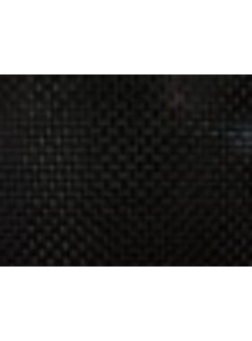3 RACING 3 RACING 2.25MM WOVEN GRAPHITE/ CARBON FIBRE PLATE 2.25 x 200 x 450mm  GRAP-10225