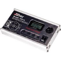 HITEC HFP-10 DIGITAL SERVO PROGRAMMER