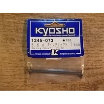KYOSHO 1245-073 SWING SHAFT INFERNO