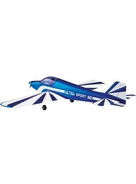 GREAT PLANES GREAT PLANES ULTRA SPORT 60