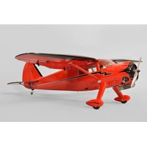 PHOENIX STINSON RELIANT GP/EP 61-91 OR 15CC 1:7 1.72MT WINGSPAN