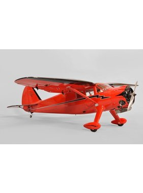 PHOENIX PHOENIX STINSON RELIANT GP/EP 61-91 OR 15CC 1:7 1.72MT WINGSPAN