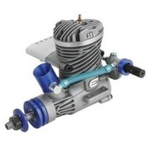 EVOLUTION 36CL 2 STROKE CONTROL LINE ENGINE