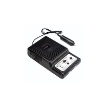 E FLITE 2-3 CELL LIPO CHARGER