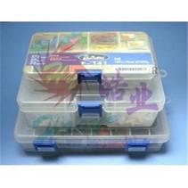 HY 10 SEC BOX 300 x 200 x 62<br />( OLD CODE HY130305 )