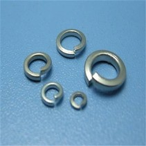 HY SPRING WASHER 6mm ( 100 PK )<br />( OLD CODE HY170701E )