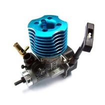 HAIBOXING 15CXP ENGINE
