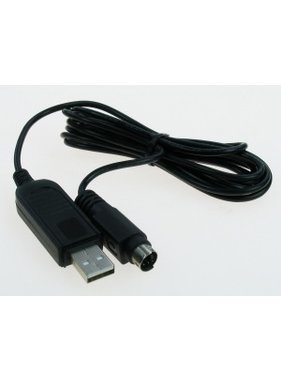 TWISTER TWISTER USB SIMULATOR CABLE