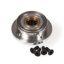 CENTURY AUTOROTAION HUB WITH BEARING