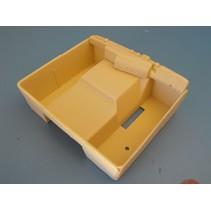 AUSLOWE RIGHT HAND DASH SUITS AMT K123 KENWORTH DASHA AND FLOOR PAN 1/25