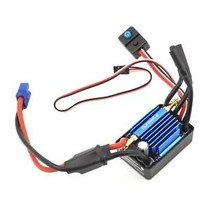 Dynamite 90A BL Marine ESC 2-4S  Water cooled speed controller