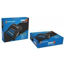 INFINITY POWER PRO3 AC/DC 80W 7.0A CHARGER