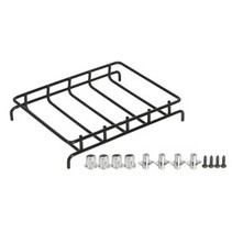 3RACING LUGGAGE TRAY ROOF RACK FOR CR-01 CR01-29