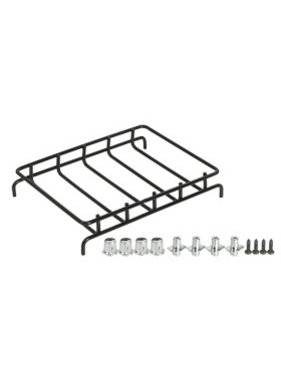 3 RACING 3RACING LUGGAGE TRAY ROOF RACK FOR CR-01 CR01-29